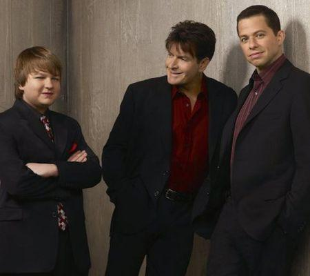 Two and a Half Men S5 res