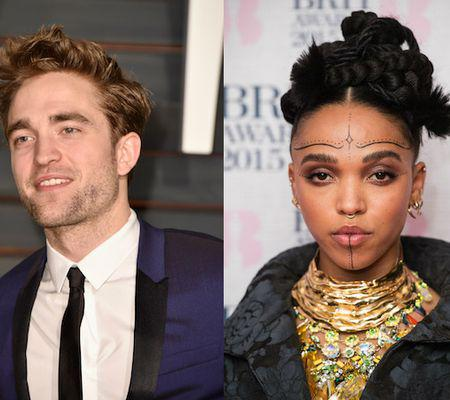 robert-pattinson-and-girlfriend-fka-twigs