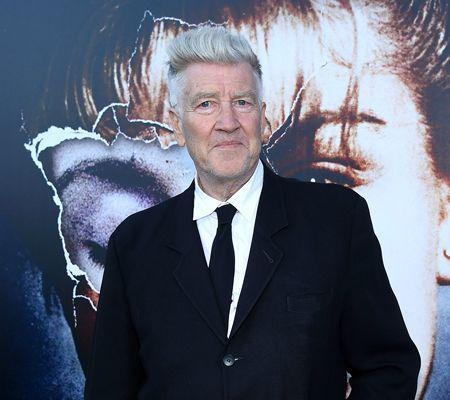 """""""Twin Peaks - The Entire Mystery"""" Blu-ray Premiere - Los Angeles"""