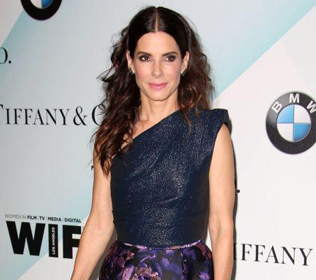 Women in Film: Crystal And Lucy Awards, Los Angeles, America - 16 Jun 2015
