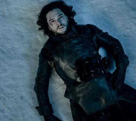 Jon-Snow-dead-Official-HBO