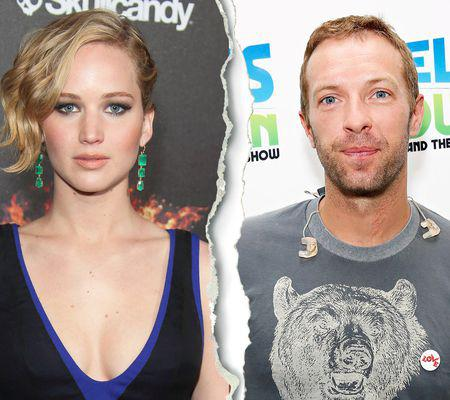 1414438775_jennifer-lawrence-chris-martin-split-zoom
