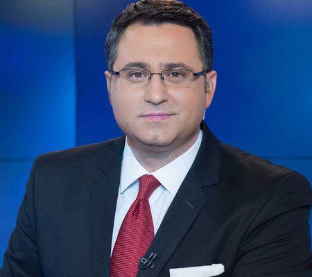 Mihai Constantin_Telejurnal ora 20.00