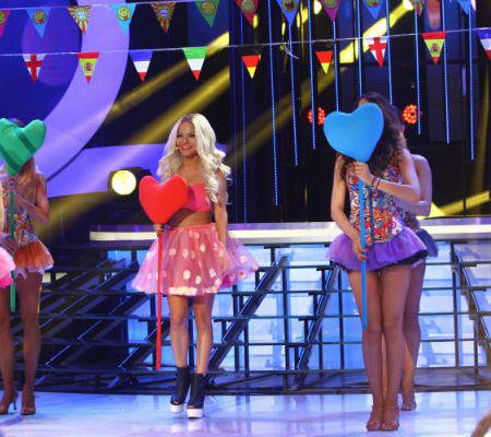 _copyright Gabriela Arsenie-Antena1_130815_TCDU8 Ed5_0100