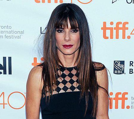 """Our Brand Is Crisis"" Premiere - 2015 Toronto International Film Festival"