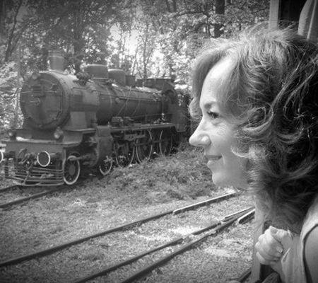 Gari de poveste, Marina C_foto C Petringenaru