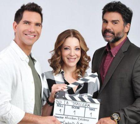eva-la-trailera-telemundo-telenovela