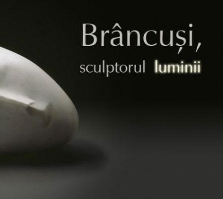 brancusi-1