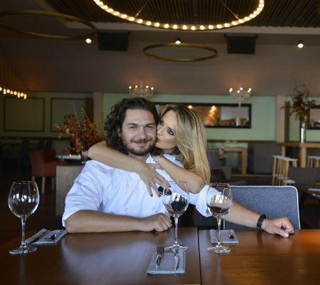 _Copyright Mihai Stetcu_Antena 1_Chef Florin_20141022_0002