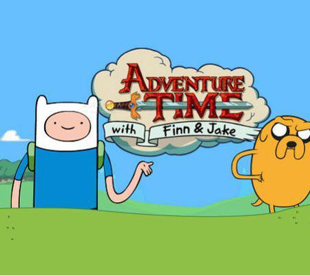 Să-nceapă aventura