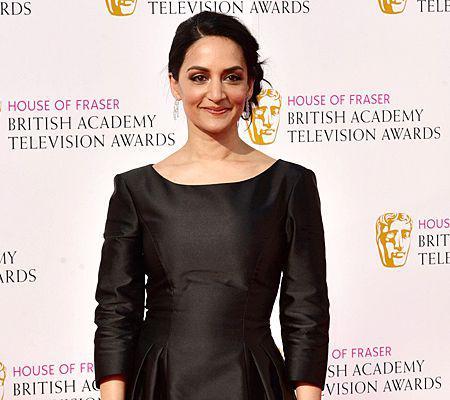 British Academy (BAFTA) Television Awards