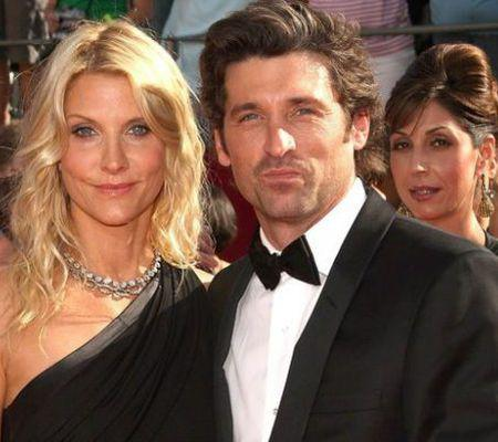 patrick-dempsey-and-wife-jillian