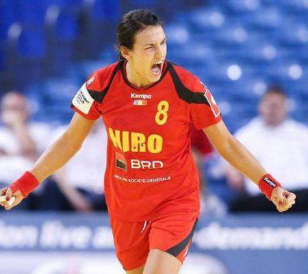 handbal-romania-cristina-neagu