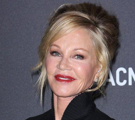 melanie-griffith-va-juca-in-serialul-the-path