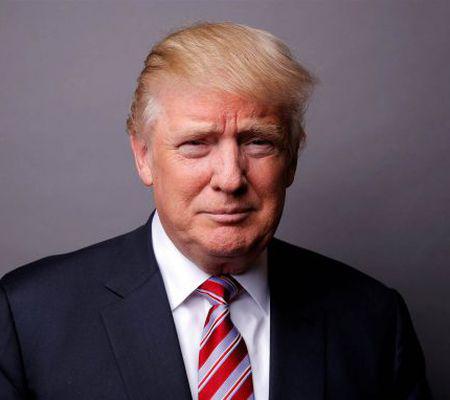 Donald Trump documentar Pro tv