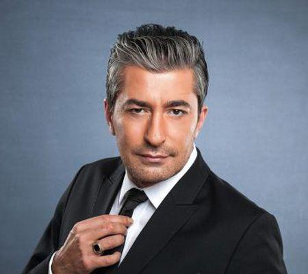 """Erkan Petekkaya, Cihan din """"Furtună pe Bosfor"""", a fost internat în spital"""