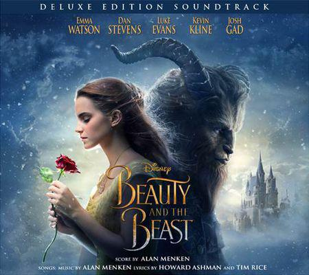 Beauty and the Beast 2017 (3)
