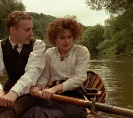 "Filmul ""Întoarcere la Howards End"" (1992) va deveni miniserie BBCStarz"