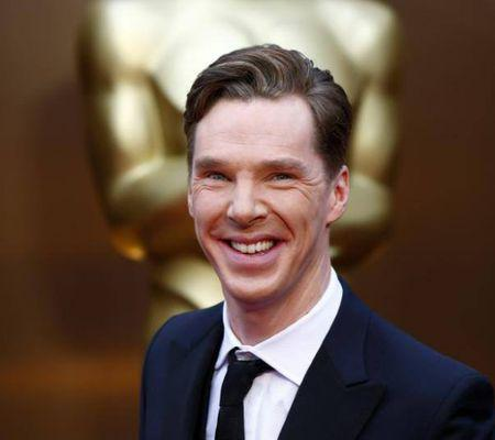 "Benedict Cumberbatch are încă un proiect ""Melrose"" de la Showtime și Sky Atlantic"