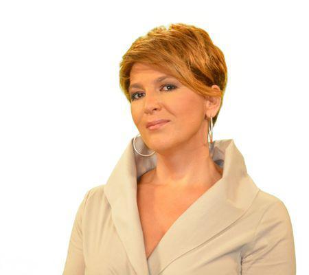 Carmen Avram 1