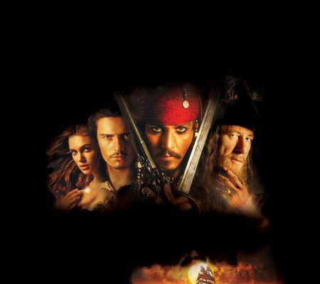 Piratii-din-Caraibe-