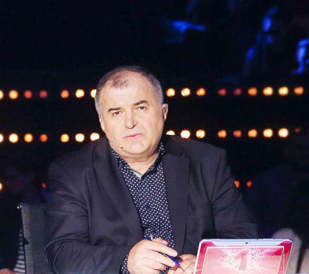 Ce credeți că și-a cumpărat Florin Călinescu (Pro TV) din primul salariu