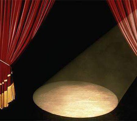 teatru_cortina