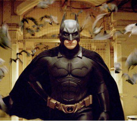 3-Batman-Begins