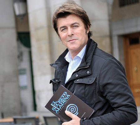 """Ce a mai făcut actorul Gabriel Corrado (""""Perla Neagră"""")"""