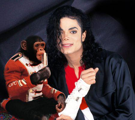 michael-jackson-bubbles-1
