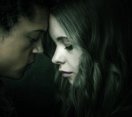 "Netflix anunță un nou serial ""The Innocents"""