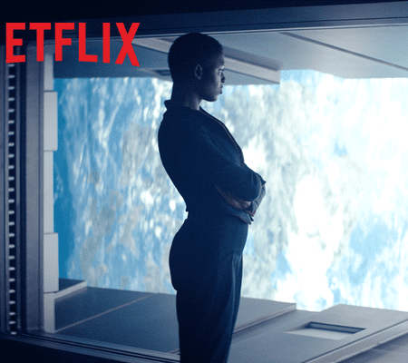 NIGHTFLYERS_16x9