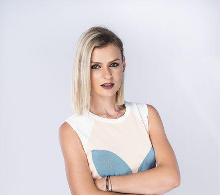 Ioana Blaj_Fructul oprit