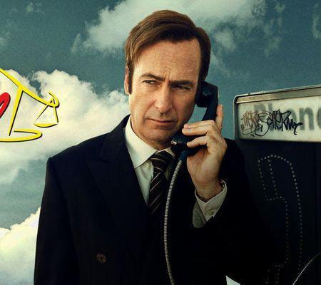 Better-Call-Saul-Featured