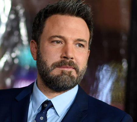 171012124022-ben-affleck-2017-super-tease