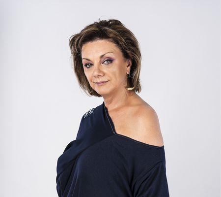 Carmen Tanase_Roxana_Fructul_oprit_serial Antena 1
