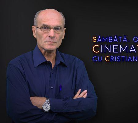 Cinematepeca