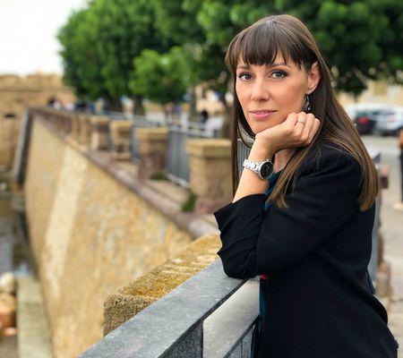 Dana Gont_Sardinia1