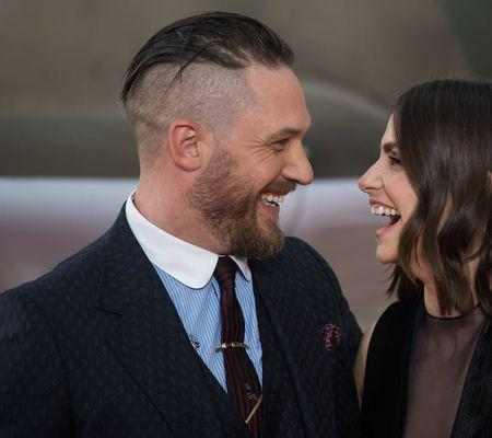 Tom-Hardy-Charlotte-Riley-Pictures