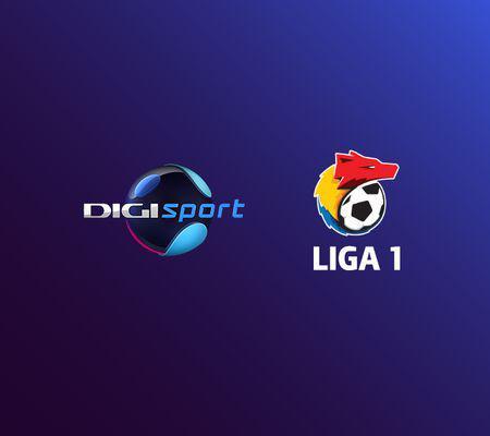 digi-sport-liga-1