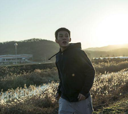 BURNING_Main Still 1