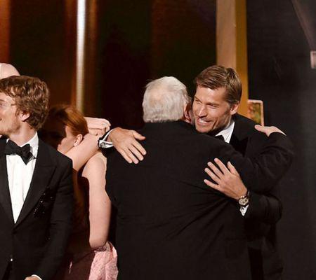 acesti-actori-si-au-cumparat-nominalizarile-la-premiile-emmy-cat-au-platit-pentru-a-intra-in-cursa-pentru_1_size24
