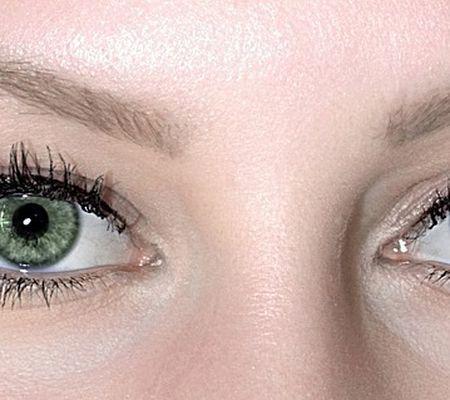 eyes-4079944_640