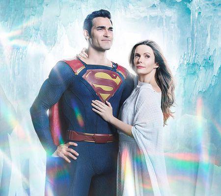 20302338-7623849-New_gig_Supergirl_actors_Tyler_Hoechline_32_and_Elizabeth_Tulloc-a-23_1572306190362