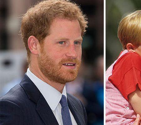 Prince-Harry-mother-death-Princess-Diana-745178