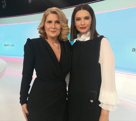 Sandra Stoicescu_Observator