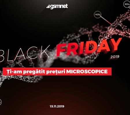 black-friday-gsmnet_2
