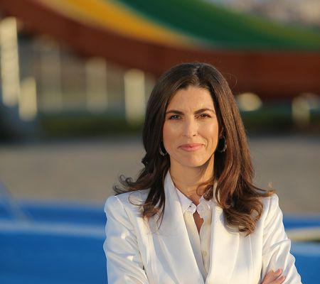 Daniela Mariscu