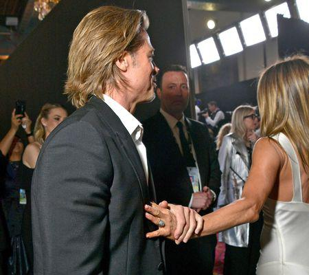 brad-pitt-jennifer-aniston-2