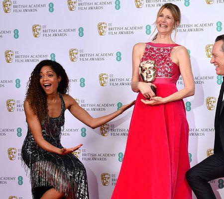 Câ-tigatorii-Premiilor-BAFTA-2020